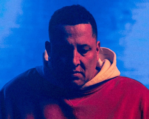 Interview with DJ Semtex from Hip-Hop Podcast: Who We Be TALKS_