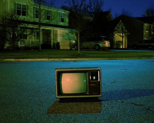 TVs Golden Time Capsule: The Twilight Zone