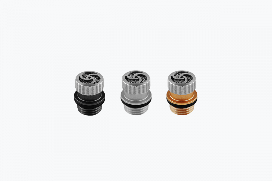 Tuning Filters