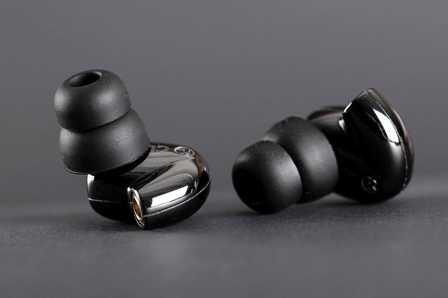 rha-double-flange-ear-tips-KSPs